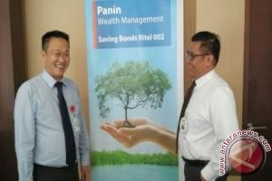 Pemerintah Berdayakan Ekosistem Mangrove Pesisir Melalui SRB-002