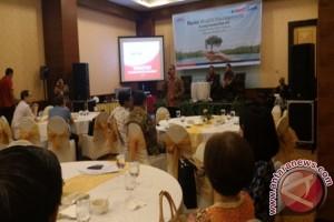 Bank Panin Optimistis Penjualan SBR-002 di Manado
