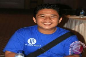 Peran TPID Kendalikan Inflasi di Manado