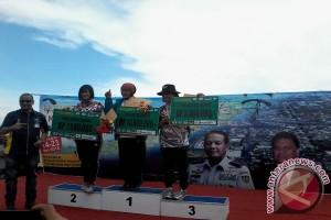 Yogyakarta belum puas hasil kejuaraan Internasional MIOPC