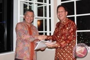 Indomaret dan RPX bentuk perusahaan patungan jasa pengiriman