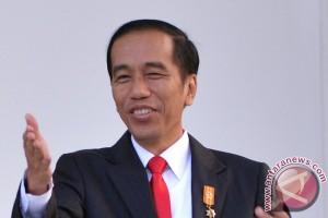 Presiden hadiri KTT G-7 outreach di Jepang