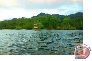 Tongkeina jadikan mangrove sebagai lokasi wisata