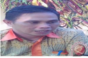 Tongkeina Wakili Manado lomba kelurahan tingkat provinsi