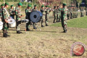 Wakasad dijadwalkan tutup TMMD  di Minahasa Selatan
