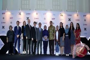 IOM X Luncurkan Video Cegah Eksploitasi Pekerja Rumah Tangga