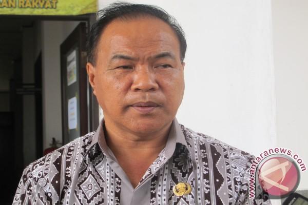 Pemkot Tomohon Tata Lokasi Wisata Kuliner