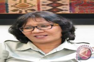 Bnpb Evaluasi Pelaksanaan Rehabilitasi Pascabencana Manado