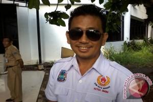 Komunitas Olahraga Sulut sambut baik Pelatda PON