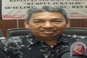 OJK: Calon Direksi-komisaris Bank Sulutgo Harus Miliki SMR