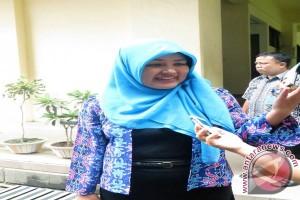 KASN telusuri dugaan pelanggaran mutasi pejabat Manado