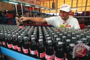 DPRD Minahasa Utara berharap CCI lanjutkan investasi di Sulut
