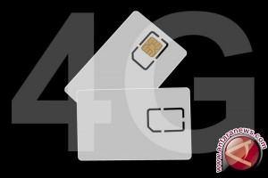 Telkomsel Tingkatkan Pengguna Broadband Di Sulut