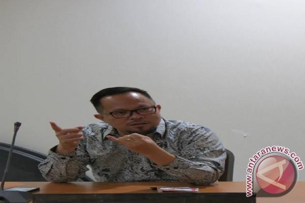 DPRD-Pemkot Manado Segera Selesaikan Raperda Keuangan Dewan