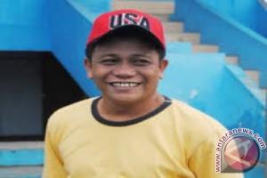 """KNPI Sulut tunjuk Suawa """"caretaker"""" DPD II Minsel"""