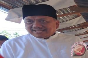 Gubernur Sulut: Halal Bihalal Memperkuat Tali Silaturahim