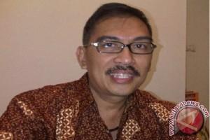Palilingan: BPK Bisa Lapor Pidana LHP Pemkot Manado
