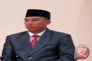Legislator Manado desak pemerintah perhatikan kesejahteraan guru
