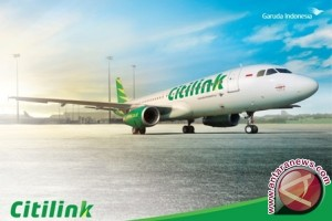 Citlink To Open Regular Flight Between Manado And China