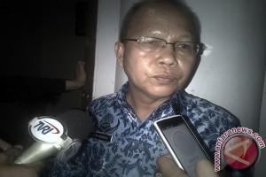 Disbudpar Sulut-BPOM Awasi Restoran Di Manado