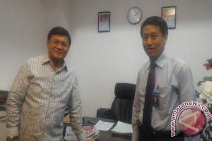 101 Orang Mendaftar Direksi-komisaris BSG