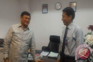 Calon Direksi-komisaris BSG Segera Ke Saham Pengendali