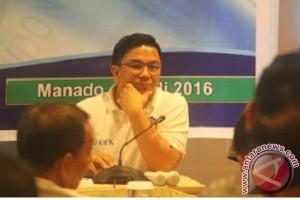 Asprov PSSI Matangkan persiapan Liga Nusantara