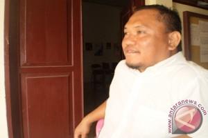 KPU Sangihe umumkan penyerahan syarat dukungan calon perseorangan