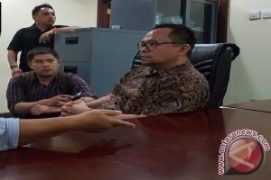 DPRD Manado Ingatkan Pemerintah Hati-Hati Salurkan Bantuan Pascabencana