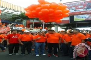 Gubernur Sulut Harap BNI Berkontribusi Dalam Pembangunan