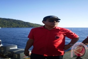 Kader Pdip calonkan Jabes-Dony dalam Pilkada Sangihe