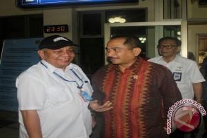 Menpar Rencana Buka Penerbangan Davao-Manado