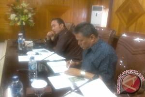 Legislator pertanyakan pengelolaan keuangan BPBD Sulut