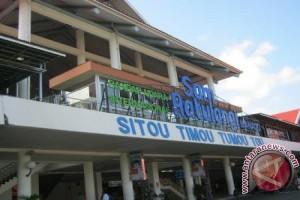 Angkasa Pura: Tidak Ada Perubahan Nama Bandara Samrat