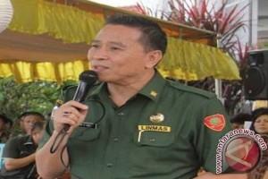 Wali Kota Tomohon Apresiasi Tenaga Kesehatan Berprestasi