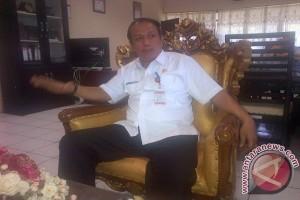 Pemprov Sulut Targetkan Penyerahan P3d Tuntas Oktober
