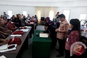 Pemkab Minahasa Tenggara Kerja Sama BB-POM