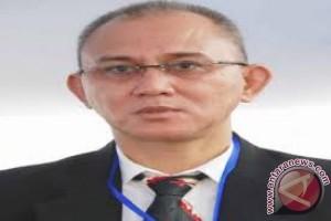 DKP Tingkatkan Infrastruktur Pelabuhan Perikanan Sulut