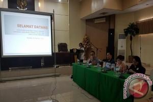 DPRD  Manado Dorong Pemerintah Tambah Anggaran KPAD