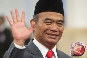 Mendikbud Ajak Peserta FLS2N Kembangkan Kebudayaan-kesenian Nasional