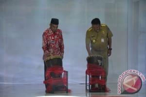 2.945 Siswa Ikuti FLS2N Di Sulawesi Utara