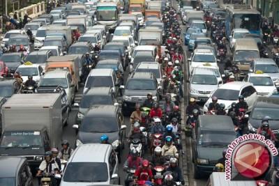 Dispenda Sulut Genjot Piutang Pajak Kendaraan Bermotor