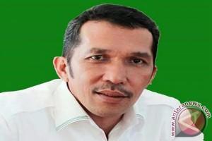 DPRD Minut Sambut Positif Pelantikan Pejabat