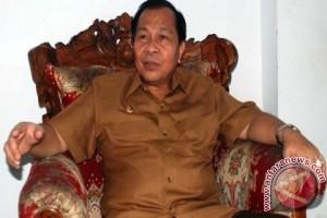Kota Bitung Berbenah Sambut Presiden Akhir Tahun -