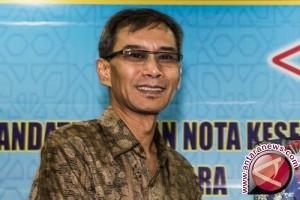 Insiden Natuna cerminkan Indonesia bermasalah dengan Tiongkok