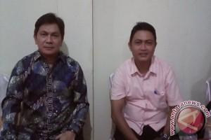 KPU Sulut pantau pendaftaran Pilkada Sangihe