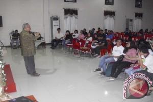 Keuskupan Manado siap gelar IYD nasional