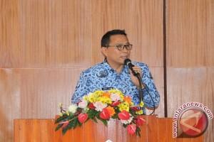 Pemkot Tomohon Segera Bentuk Satgas Anti Pungli