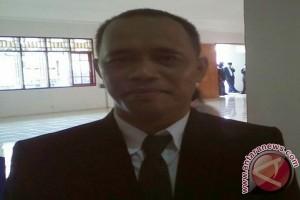 Panwas Sangihe terima laporan dugaan pelanggaran Pilkada