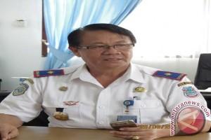 Manado Kembalikan Terminal Pada Kementerian Perhubungan